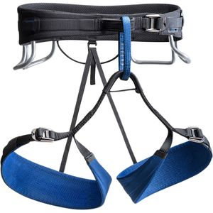 Black Diamond Technician Harness - Men's