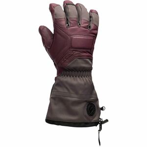 Black Diamond Guide Ski Glove - Women's