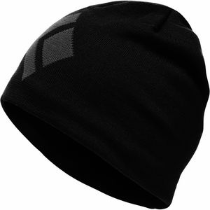 Black Diamond Torre WoolBeanie - Men's