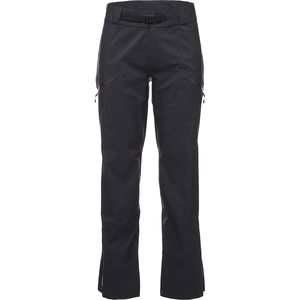 Black Diamond Helio Active Pant - Men's