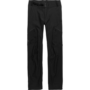 Black Diamond Alpine Winter Pant - Men's