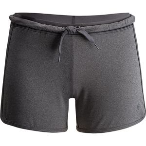Black Diamond Solitude Short - Women's