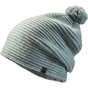 Black Diamond Dragontail Beanie - Women's