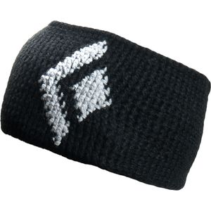 Black Diamond Icon Headband - Women's