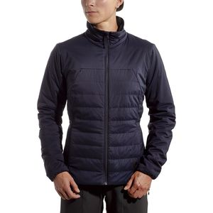 Black Diamond First Light Jacket - Women's