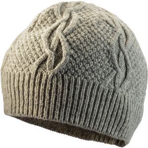 Black Diamond Prusik Beanie -Women's