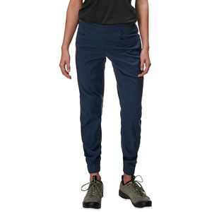 Black Diamond Notion SP Pant - Women's