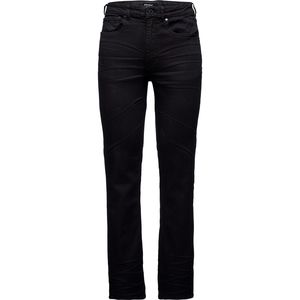 Black Diamond Forged Denim Pant - Men's