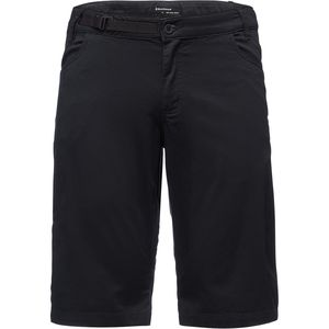 Black Diamond Credo Short - Men's