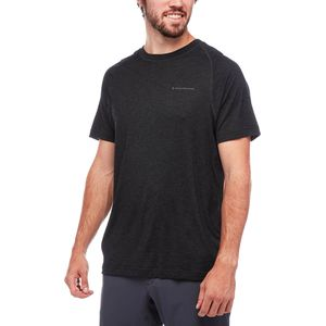 Black Diamond Rhythm T-Shirt - Men's