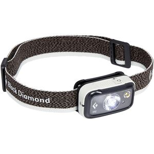 Black Diamond Spot 325 Headlamp