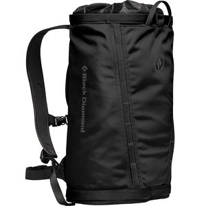 Black Diamond Street Creek 20L Backpack