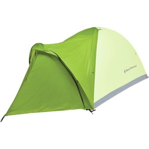 Black Diamond FirstLight Tent Vestibule: 3-Person