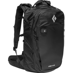 Black Diamond Jetforce Tour 26L Backpack