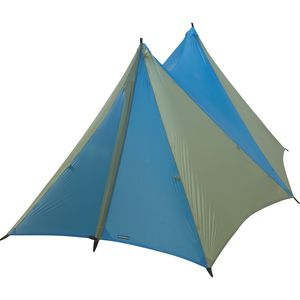 Black Diamond Beta Light Shelter: 2-Person