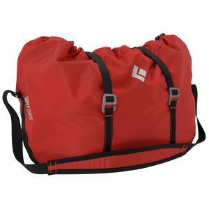Black Diamond Super Chute Rope Bag - 1525cu in