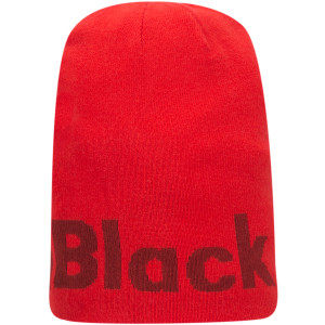 Black Diamond Peter Beanie - Men's