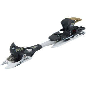 Black Diamond Fritschi Diamir Freeride Pro Binding -120mm