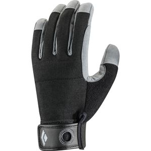 Black Diamond Crag Climbing Glove