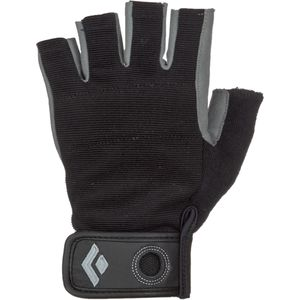 Black Diamond Crag Half-Finger Climbing Glove