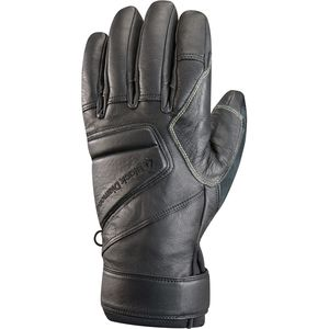Black Diamond Legend Glove - Men's