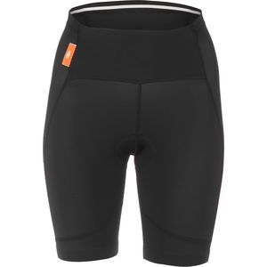 Blueseventy TX1000 Shorts - Women's