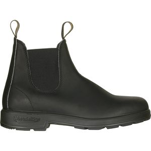 Blundstone  500 Series Original Boot - Men's