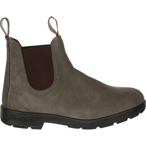 Blundstone  Suede Original Series Boot - Men's