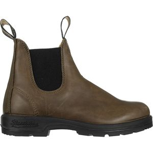 Blundstone Super 550 Series Boot - Women's
