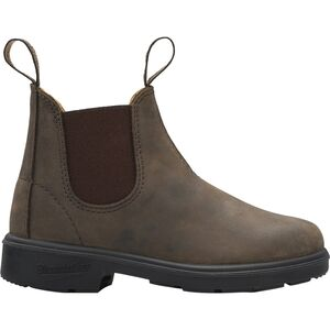 Blundstone Blunnie Shoe - Kids'
