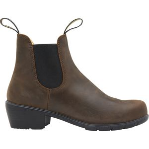 Blundstone  500 Series Original Heel Boot - Women's