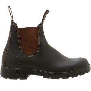 Blundstone  500 Series Original Boot - Women's