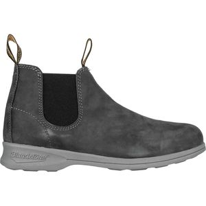 Blundstone  Leather Series Boot - Women's