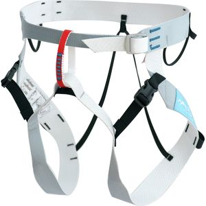 Blue Ice Choucas III Harness