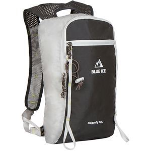 Blue Ice Dragonfly 10L Backpack
