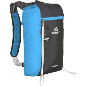 Blue Ice Dragonfly 18L Backpack