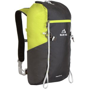 Blue Ice Dragonfly 25L Backpack