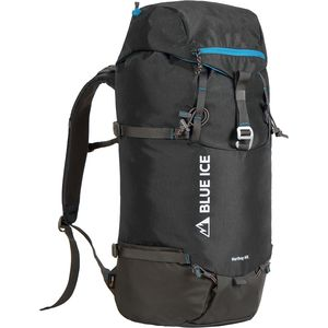 Blue Ice Warthog 40L Backpack
