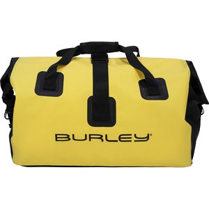Burley Coho Dry Bag - Kids'