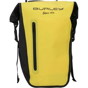 Burley Pannier Bag Set - Kids'