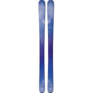 Blizzard Black Pearl Ski - Women's