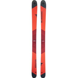 Blizzard Bonafide Ski - Men's