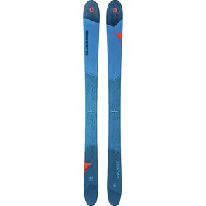 Blizzard Cochise Team Ski - Kids'