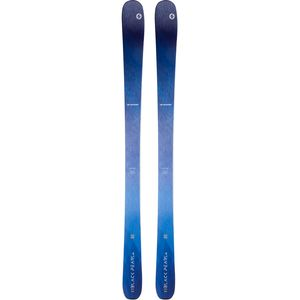 Blizzard Black Pearl 88 Ski - 2020 - Women's