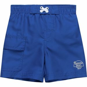 Banana Boat Cargo Swim Trunk - Toddler Boys'