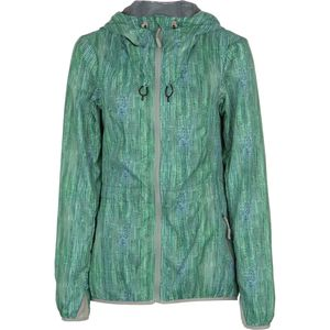 Bench Undergo Jacket - Women's