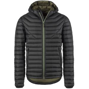 Basin and Range Wasatch 800 Fill Down Jacket - Men's