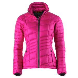 Basin and Range Cottonwood Down Jacket - Women's