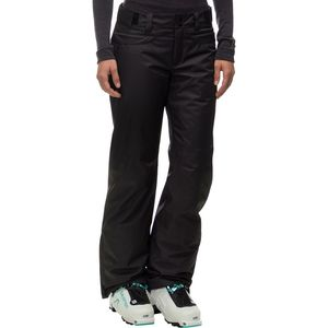 Basin and Range Empire Primaloft Insulated Pant - Women's