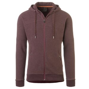 Basin and Range Summit Park Polartec Fleece Hoody - Men's